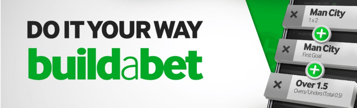 Betway Ghana: peculiarities of in-play betting