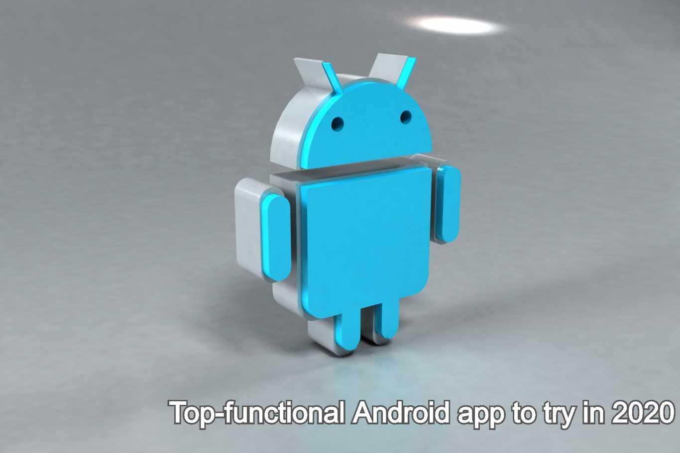 Eazibet app Android