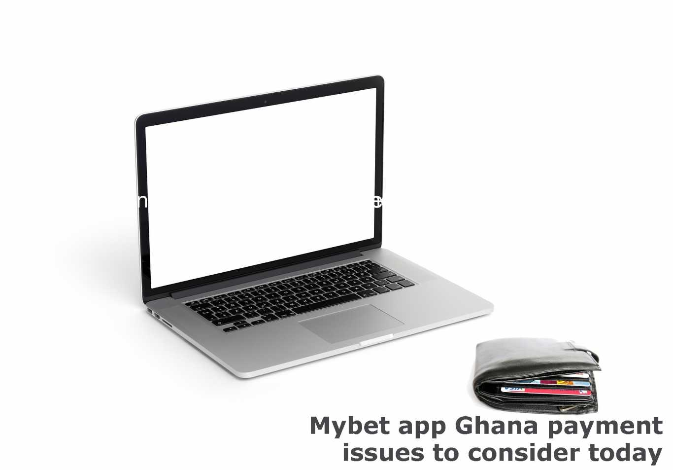 Mybet app Ghana payment issues to consider today