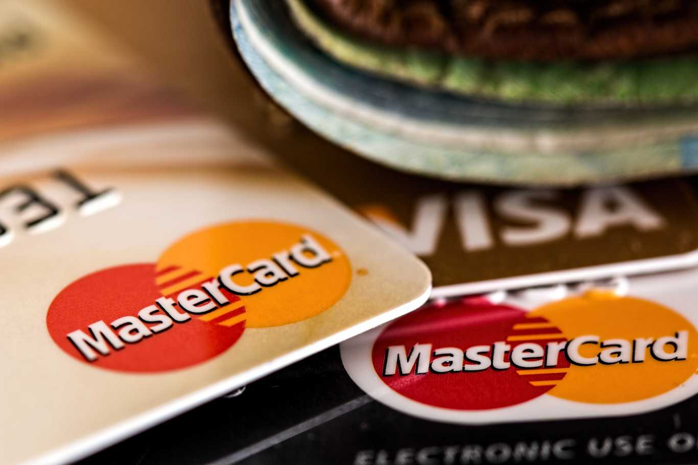 Payment methods on best betting sites in Ghana